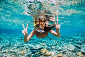 excursion punta cana snorkeling