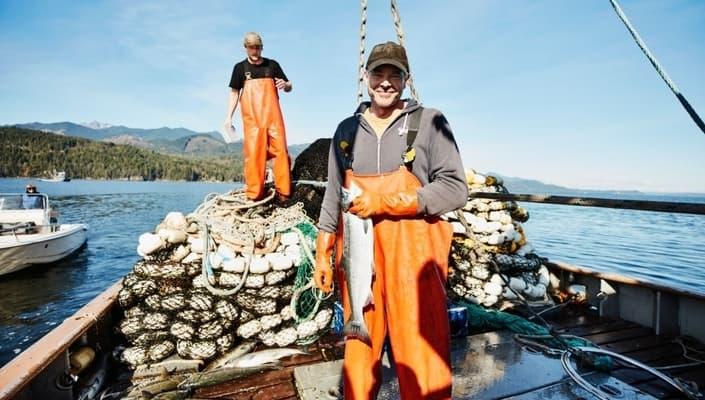 excursion fun punta cana pesca