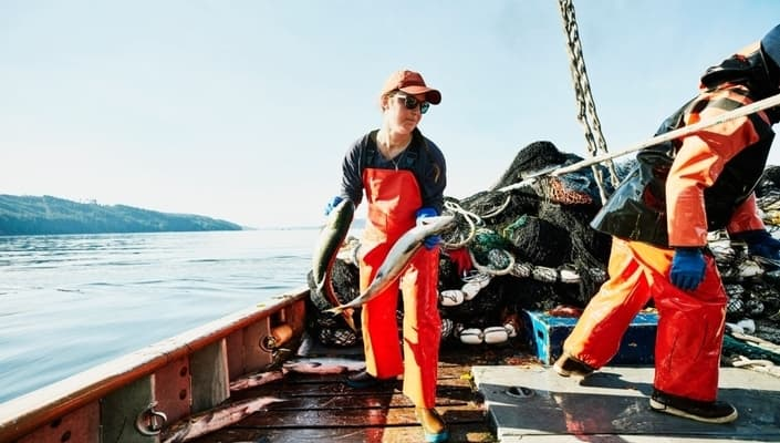 pesca fishing punta cana