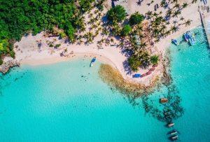 Isla-saona-excursion-punta-cana