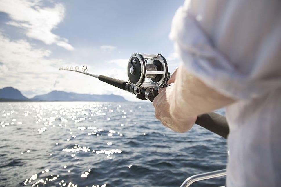 pesca deportiva privada republica dominicana