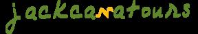 Jackcana Tours Logotipo