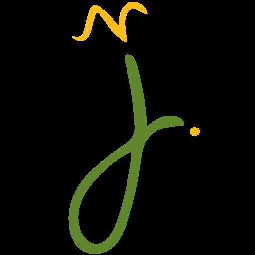 Jackcana logotipo