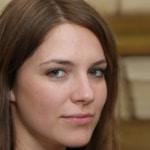Samantha Cooper
